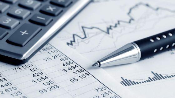 Déficit budgétaire : quel lien avecles élections ?