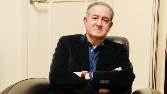 Affaire BAI : la juge s'intéresse au renouvellement des ordres de saisie contre Dawood Rawat