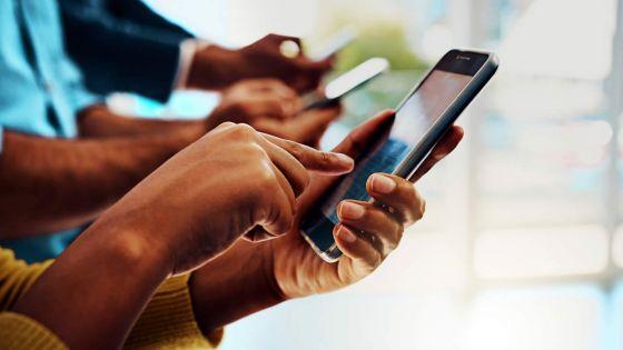 La FSC met en garde le public contre le « phishing » : 250 cas  recensés depuis janvier 2021