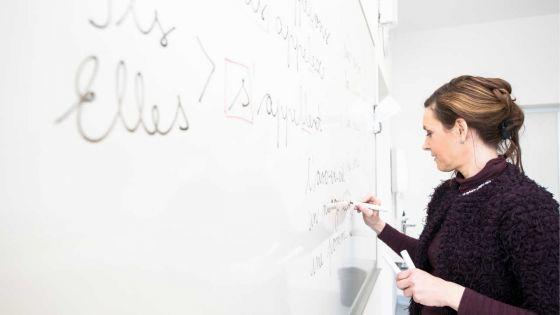 Migration : le Canada fait des offres d'emploidans l'enseignement aux Mauriciens