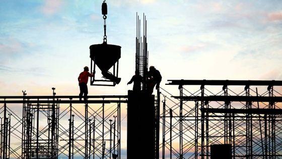 Matériaux de construction : Les prix du ciment et de la barrede fer continuent de flamber