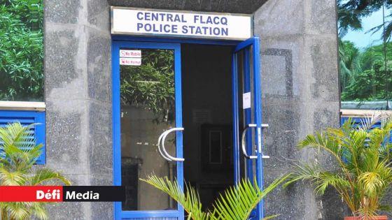 Poste-de-Flacq : un garçonnet de 9 ans allègue avoir été séquestré par sa voisine