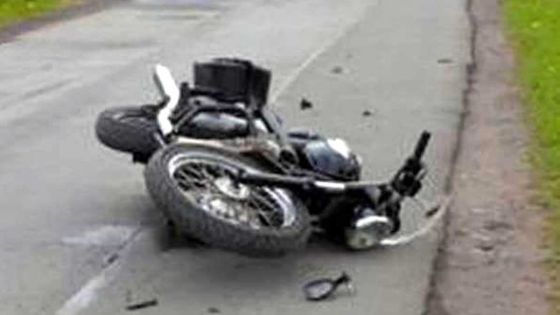 Litige autour d'un accident : une histoire de trous
