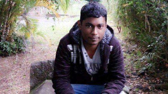 Incendie à Shoprite : début de l'enquête judiciaire sur la mort de Dineshwar Domah