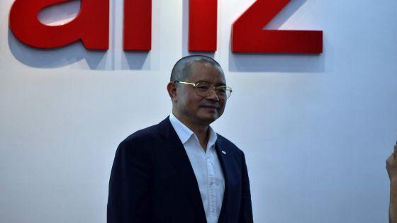 Investissements : le roi de l'électroménager chinois, veut dévorer le marché africain