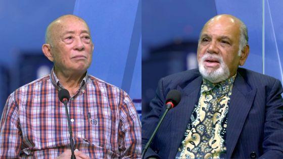 71e anniversaire de l'Indépendance de la Chine - Chine : progrès et enjeux