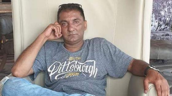 Allégation d'usage de faux - Shameem Korimbocus : «J'ai des preuves et j'attends que la police vienne m'interroger pour les déposer»