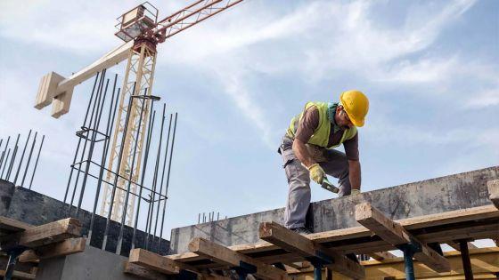 Barres de fer : les importateurs réclament l'élimination de la TVA pour faire baisser les prix
