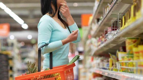 Difficultés à rembourser les achats à crédit : quels sont les pièges à éviter ?