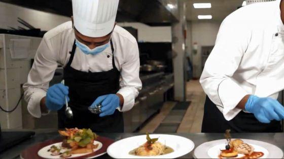 Marché de l'emploi : le Québec recrute des Mauriciens dans la santé et la restauration