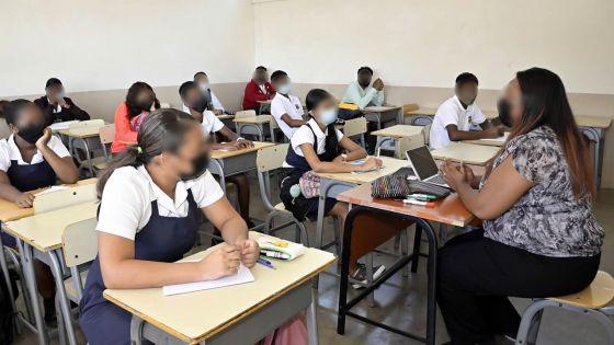 Éducation : front commun de 87 collèges privés contre les directives de la PSEA