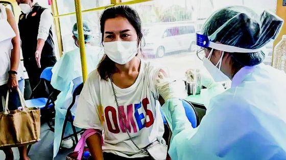 Avertissement : la pandémie est «loin d'être terminée», selon le comité d'urgence de l'OMS