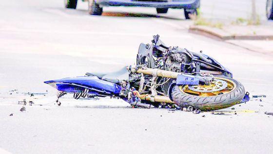Deux mois après un accident : l'assurance refuse de le dédommager malgré une expertise