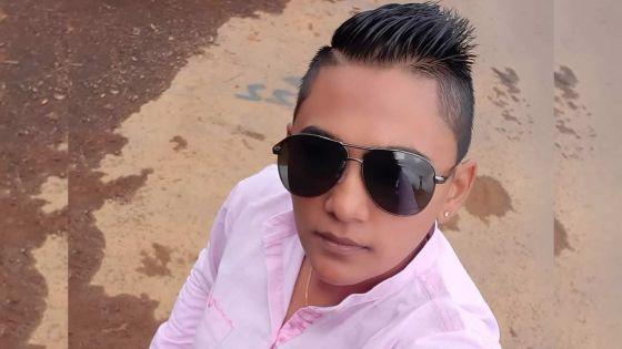 Mort de l'agent de l'Adsu Dimple Raghoo -Wazil Meerkhan: «Mo pa ti ena lintansyon touy personn»