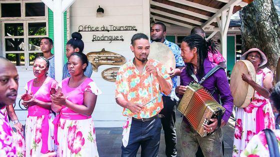 Rodrigues : le Festival Kreol débute ce samedi