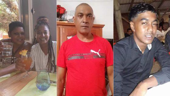 Incendie à Lab 51: les proches des victimes toujours en attente d'être indemnisés