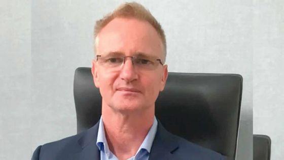 Consultant International auprès du comité de haut niveau sur la violence à base de genre -Jason Meyer : «Maurice dispose d'une application LESPWAR qui va sauver des vies»