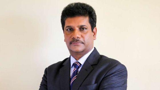 Roshan Seetohul, président de l'OTAM : «Nous avons un vaste chantier devant nous»