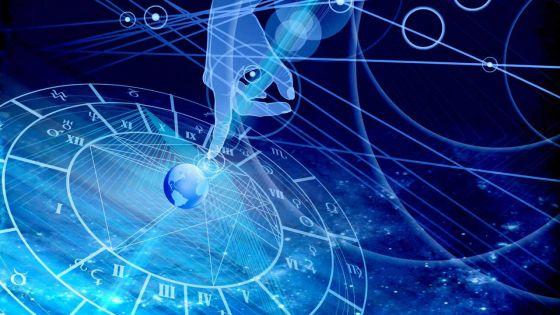 Astrologie 2020 : une année de défis à l'horizon
