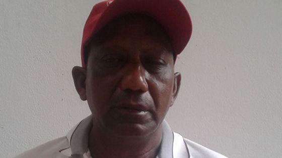 Sécurité sociale : Antoine, 63 ans, sans pension depuis cinq mois