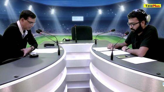 Monday Squad : Manchester United fait peur