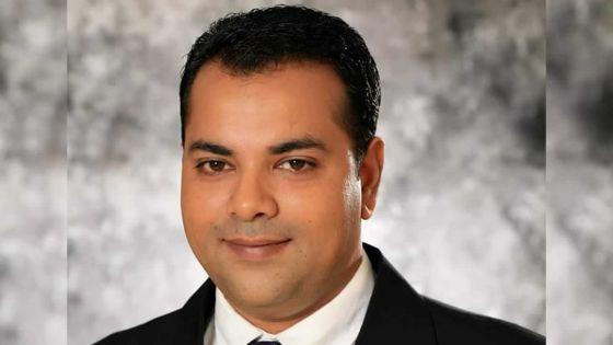 Tariq Caramtali, expert en Compliance :«Maurice a un cadre légal solide pour lutter contrele blanchiment d'argent»