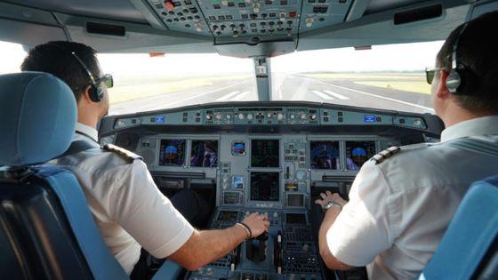 Après le cas du pilote testé positif à la Covid-19 : l'auto-isolement du personnel navigant pose problème