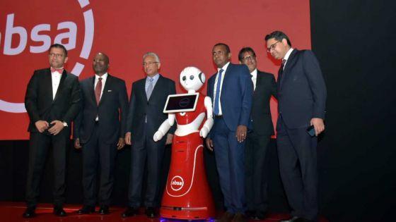 Finances :Absa Bank (Mauritius) se dévoile avec faste