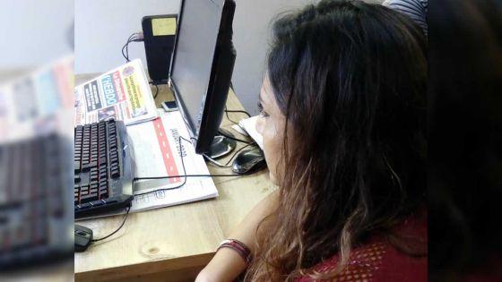 Promesse de travail : le calvaire d'une Mauricienne en quête d'un job en Italie