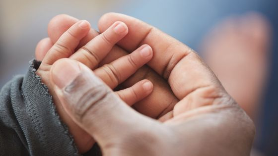 Trafic d'enfants allégué  mis au jour cette semaine : les failles de l'adoption pointées du doigt