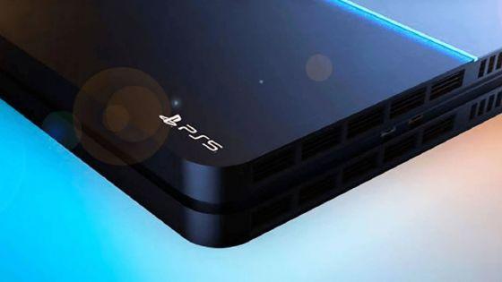 Les secrets de la PS5 dévoilés au grand jour