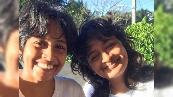 Karuna et Melissa Veerapen, fondatrices de Kotpiale : «Tout changement nous donne la chance de nous réinventer»
