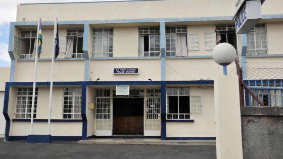 Abus sexuel à Port-Louis : une fillette âgée de 9 ans dénonce un camarade de classe
