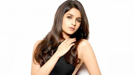 Sanjay Leela Bhansali confirme -Inshallah : Salman Khanet Alia Bhatt mis au frigo