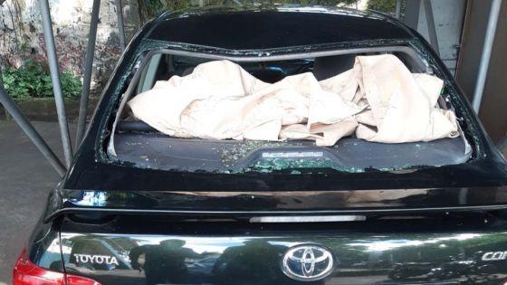 Accident à Morcellement Saint-André : le conducteur qui a fauché un piéton traduit devant le tribunal