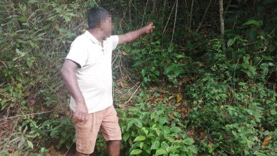 Coups de feu lors d'une dispute entre frères - Rajen : «Monn zete pou li pa gagn mwa»