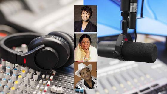 Demandez le programme -Radio Plus : des émissionspour encore plus de punch !