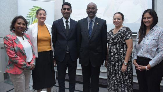 Festival Internasional Kreol : programme allégé pour la 14e édition