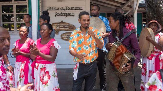 21e édition du Festival Kreol à Rodrigues : coup d'envoi ce samedi 28 novembre