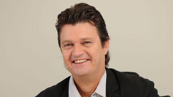 Bertrand Thevenau, CEO de Tropic Knits Group : «Nous ne pouvons plus nous vanter de faire partie des destinations à 'bas prix'»