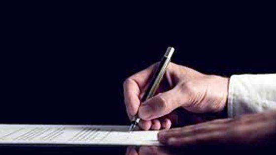 Le danger de se porter garant : le fils refuse de rembourser son emprunt de Rs 1,2 M