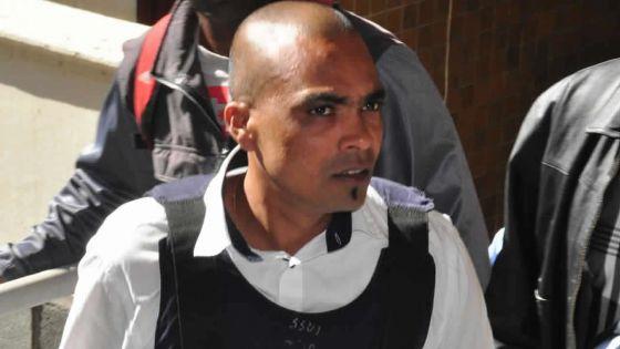 Importation de deux kilos d'héroïne : Ashish Dayal et ses complices présumés  aux assises
