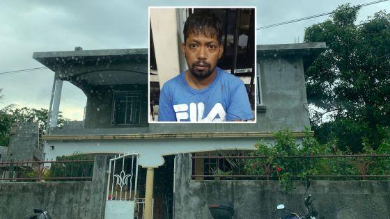 Incendie criminel à Tranquebar : les images CCTV jugées accablantes pour le suspect