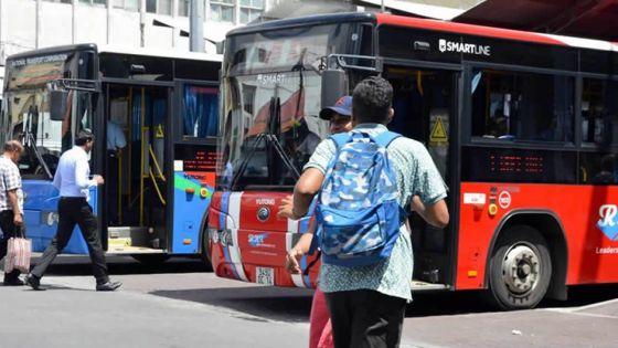 Manque de bus sur les routes traditionnelles : Rose-Hill Transport provisoirement affectée par le Metro Express