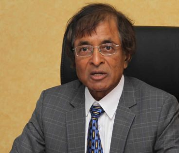 Anil Gayan en appelle à la responsabilité des patients