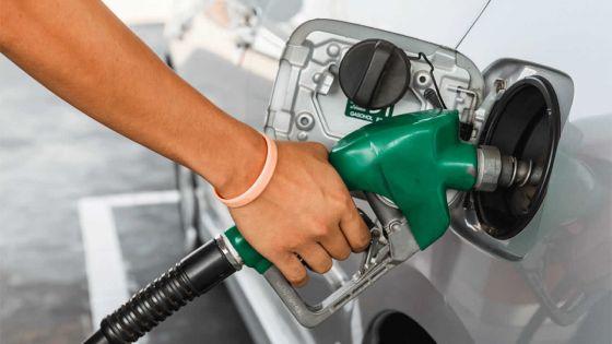 Carburants : les stations d'essence qui sont opérationnelles ce jeudi 9avril