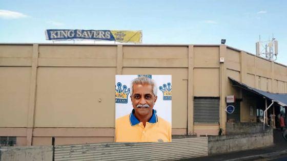 Confinement total - Beau-Vallon : King Savers propose le service en ligne pour limiter les mouvements de circulation