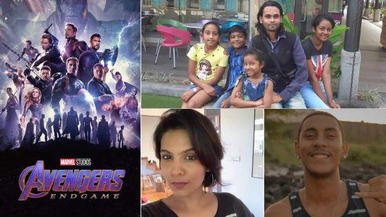 Avengers : Endgame - Fin d'une ère qui suscite un engouement sans pareil !