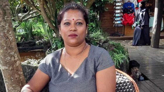 Publication sur Facebook : une présidente de village porte plainte