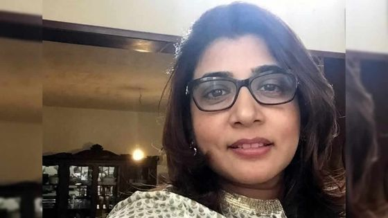Shaheen Keenoo Janhangeer, Pharmaceutical Association of Mauritius : «La licence pour opérer une pharmacie devrait revenir aux pharmaciens»